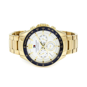 Tommy Hilfiger 1791121 Luke Men's Watch