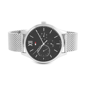 Tommy Hilfiger 1791415 Damon Men's Watch