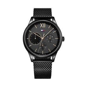 Tommy Hilfiger 1791420 Damon Men's Watch