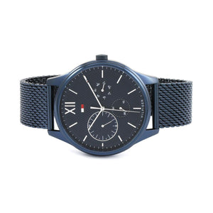 Tommy Hilfiger 1791421 Damon Men's Watch