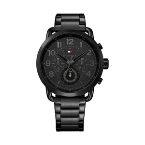Tommy Hilfiger 1791423 Briggs Men's Watch