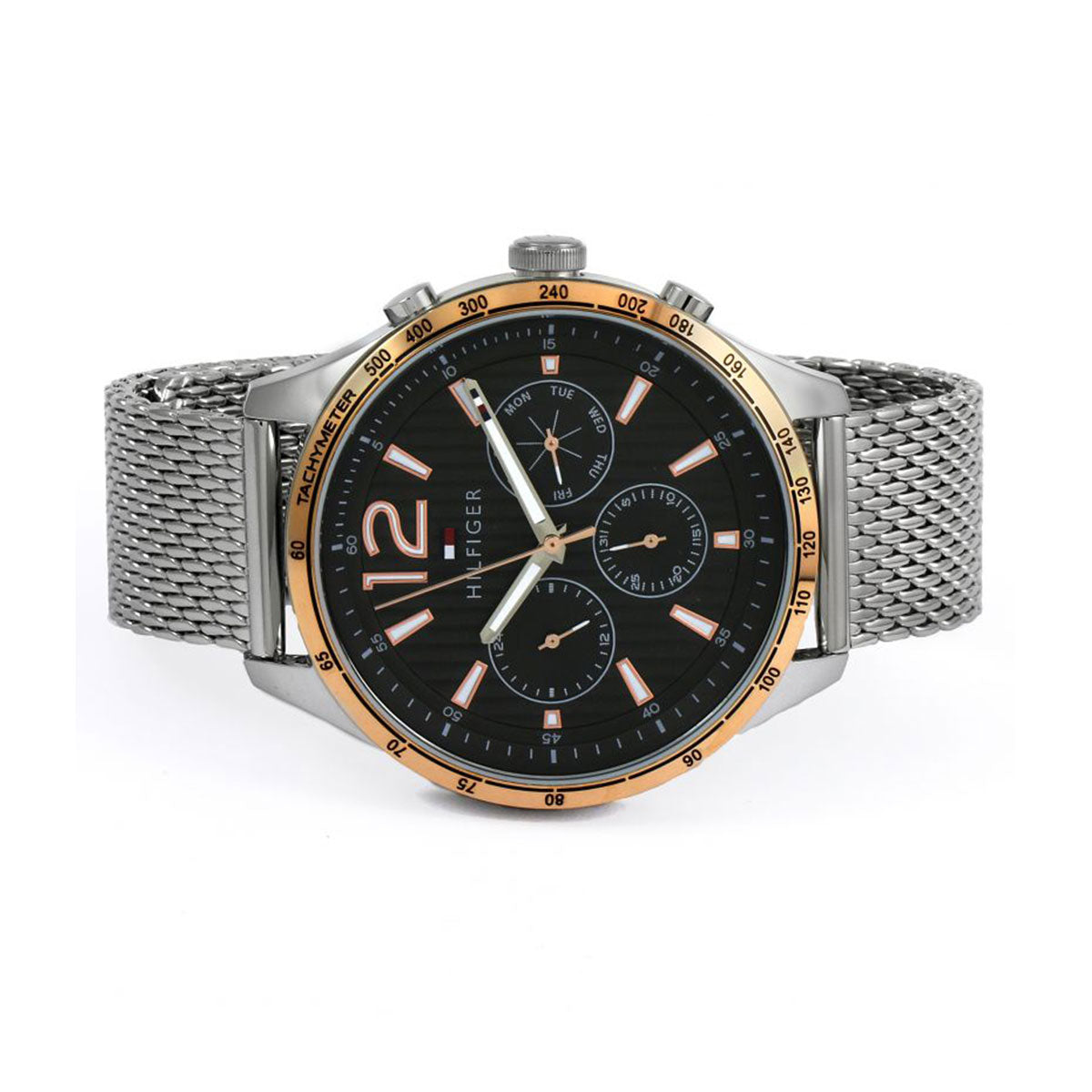 Tommy Hilfiger 1791466 Gavin Men's Watch
