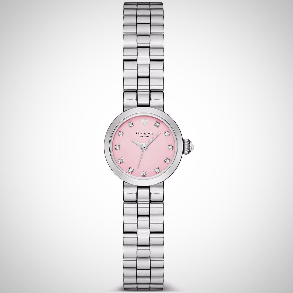 Kate Spade  1YRU0920 New York Ladies Tiny Gramercy Watch