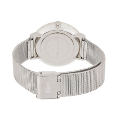 Lacoste 2001002 Moon Ladies Watch