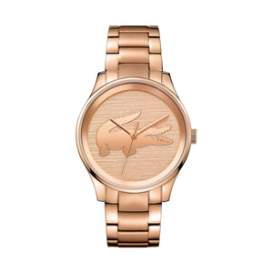 Lacoste 2001015 Victoria Ladies Watch