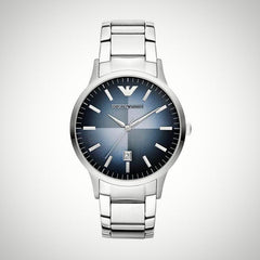 Emporio Armani AR2472 Mens Watch