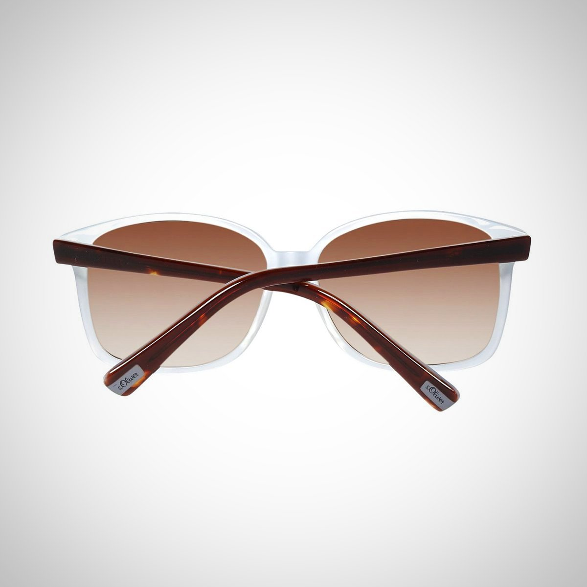 S. Oliver 99858 775 Ladies Brown Sunglasses