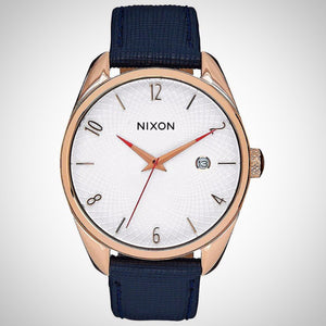 Nixon A473-2160 The Bullet Ladies' Watch