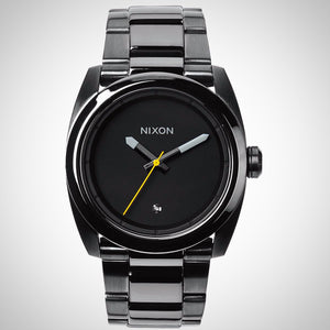 Nixon A507-131 The KingPin Diamond Men's Watch
