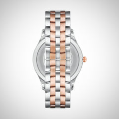 Emporio Armani AR11044 Lambda Mens Watch