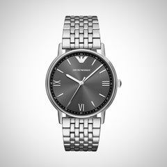 Emporio Armani AR11068 Men's Watch