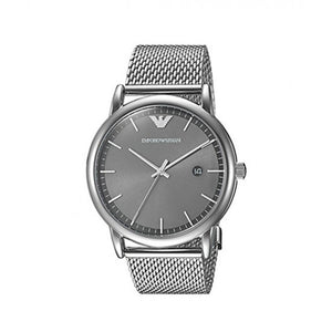 Emporio Armani AR11069 Mens Dress Watch