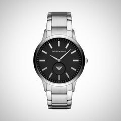 Emporio Armani AR11118 Mens Watch