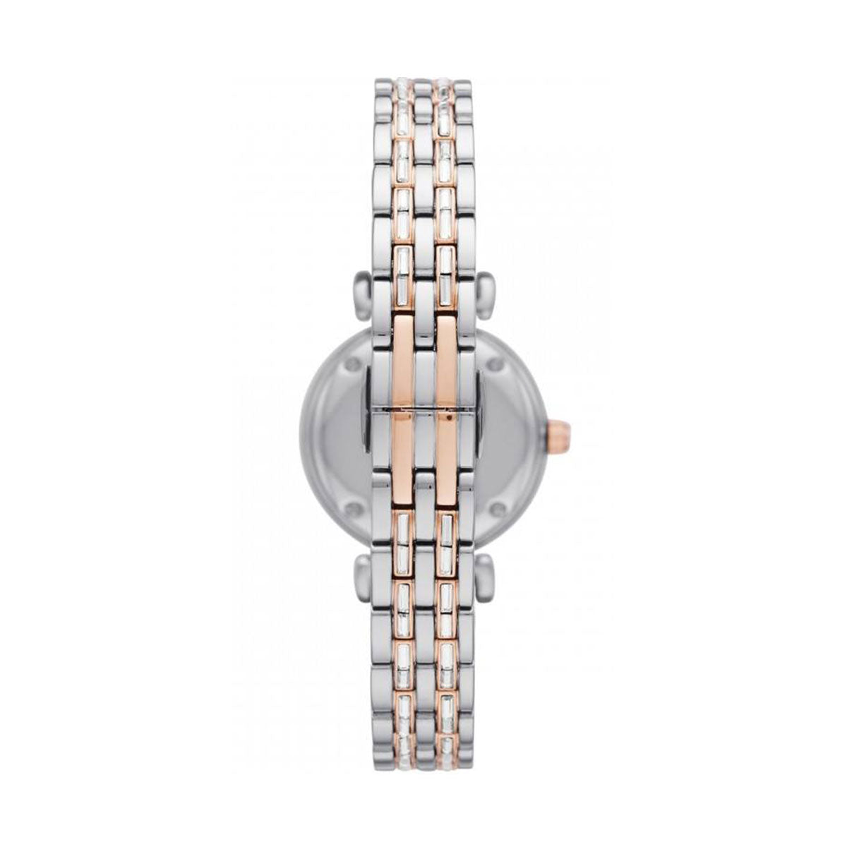 Emporio Armani AR11290 Gianni T-Bar Ladies Watch
