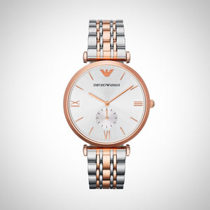 Emporio armani AR1677 Mens Watch