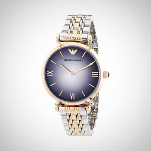 Emporio Armani AR1725 Ladies Watch
