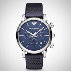 Emperio Aramani AR1736 Chronograph Mens Watch