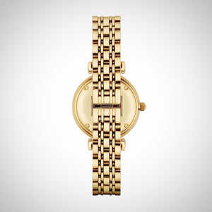 Emporio Armani AR1907 Ladies Watch