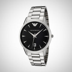 Emporio Armani AR2440 Men's Watch
