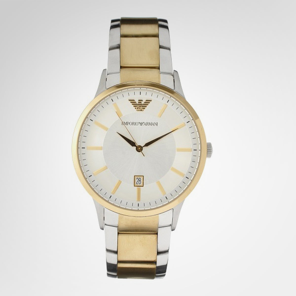 Emporio Armani AR2449 Men's Watch