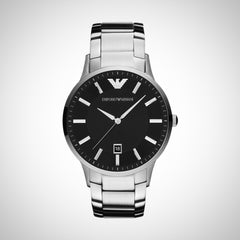 Emporio Armani AR2457 Men's Watch
