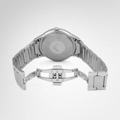 Emporio Armani AR2477 Men's Watch