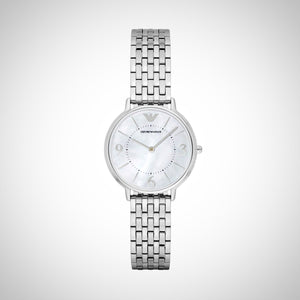 Emporio Armani AR2507 Dress Ladies Watch