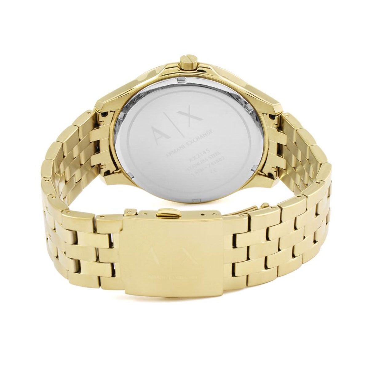 Armani Exchange AX2145 Mens Watch