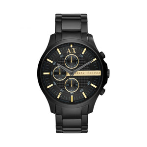 Armani Exchange AX2164 Men's Watch