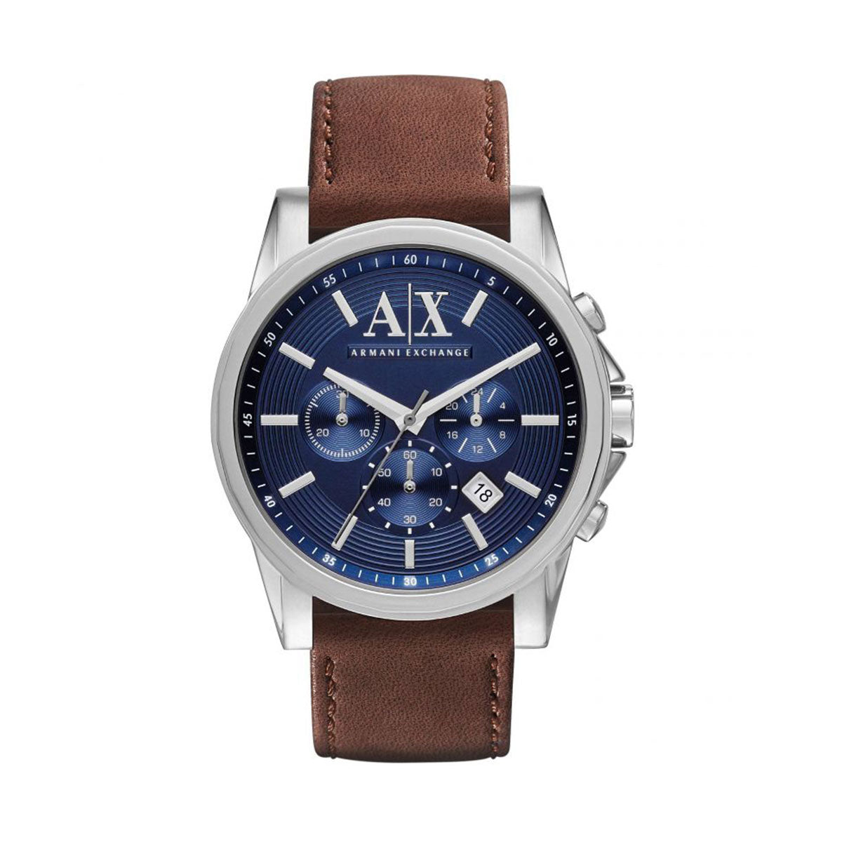 Armani Exchange AX2501 Mens Watch