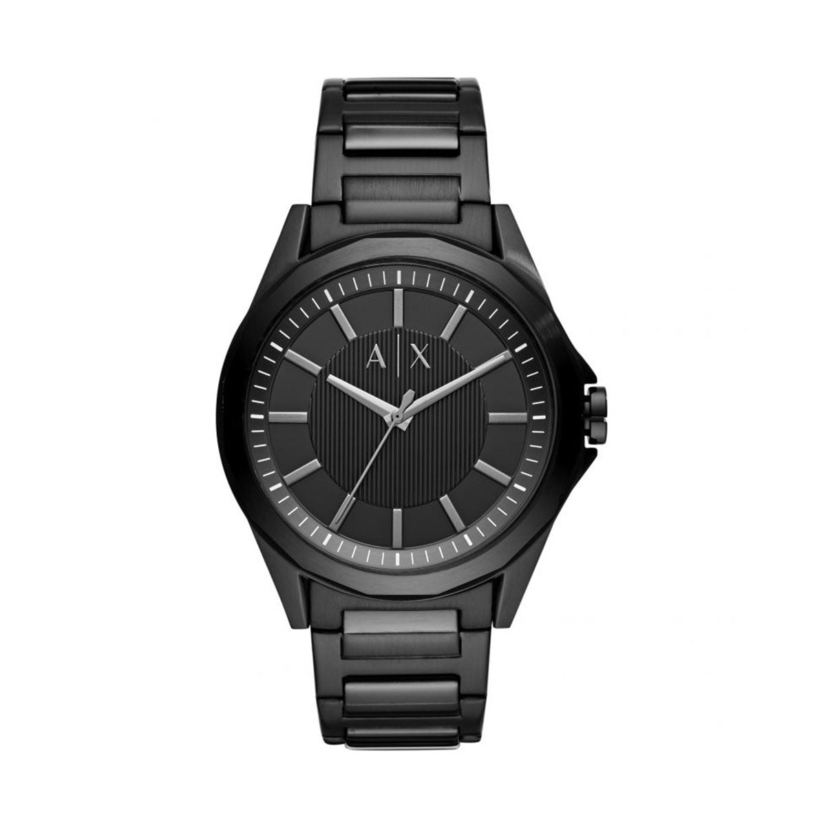 Armani Exchange AX2620 Mens Watch