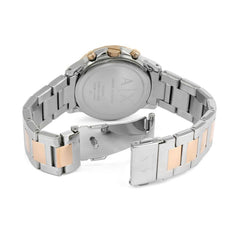 Armani Exchange AX4331 Ladies Watch