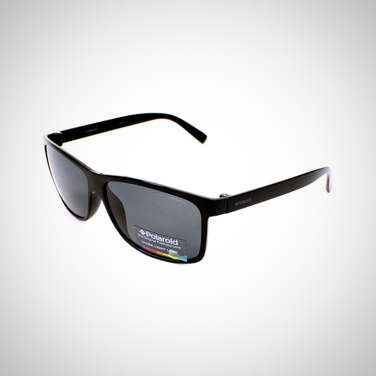 Polaroid PLD 3010/S Men's Polarised Sunglasses