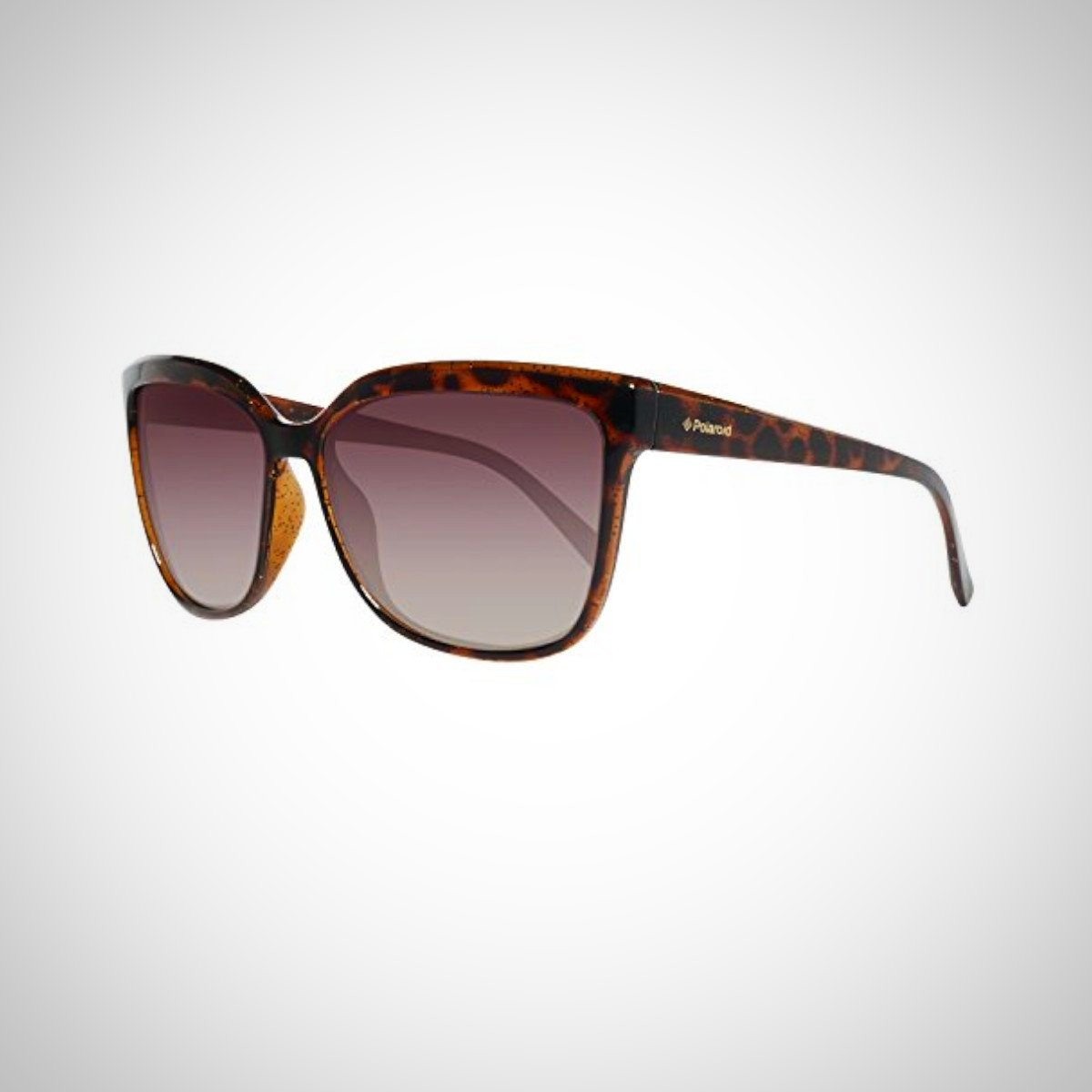 Polaroid Pld 4029/S Ladies Havana Sunglasses