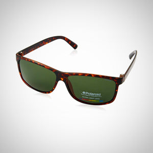 Polaroid PLD3010 V08 Men's Polarised Sunglasses