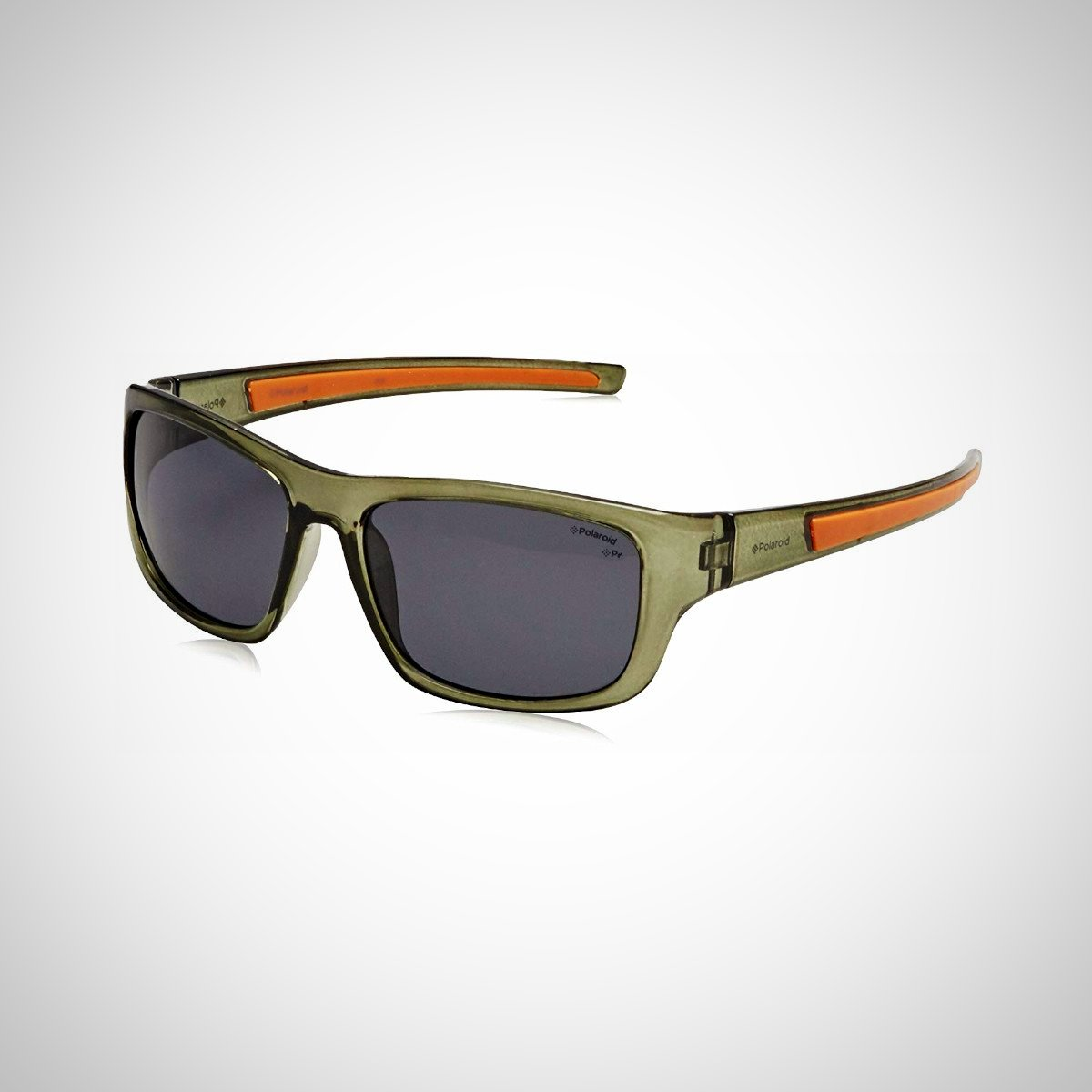 a5aadcae53e Polaroid PLD3012 S-X1Z Men s Polarised Sunglasses