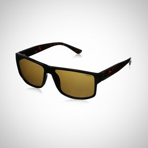 Polaroid PLD2030 MW4 Men's Polarised Sunglasses