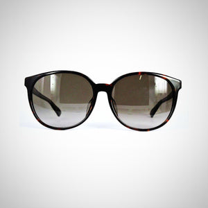 Gucci GG 3733/F/S HNZ Ladies Brown Gradient Lens Sunglasses
