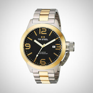 TW Steel CB42 Canteen Mens Watch