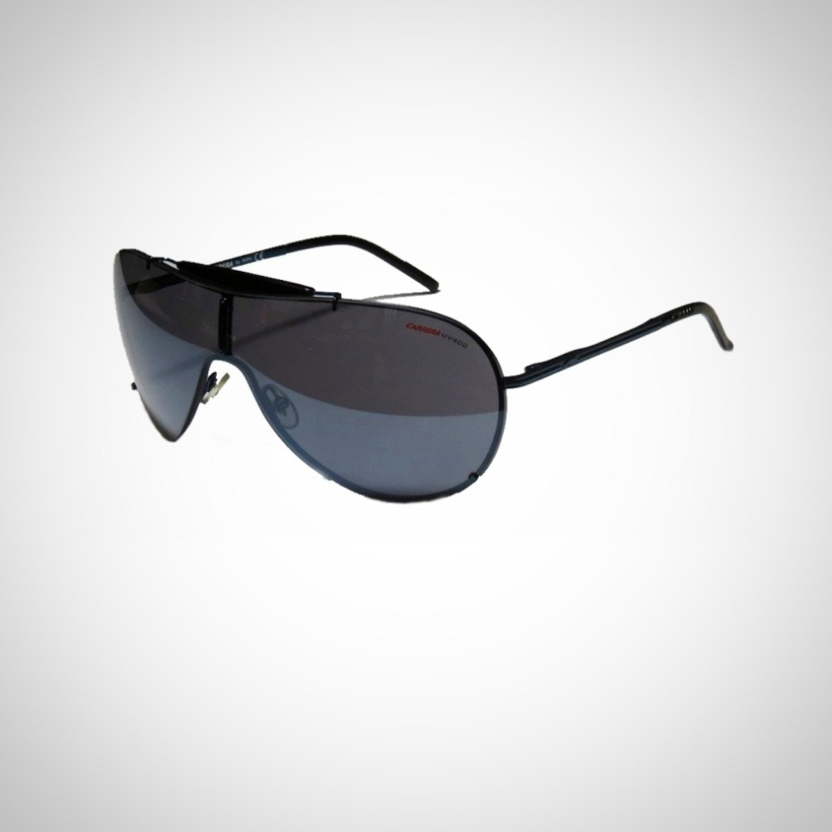 Carrera KAC-IC 120 Flag 7 Men's Sunglasses
