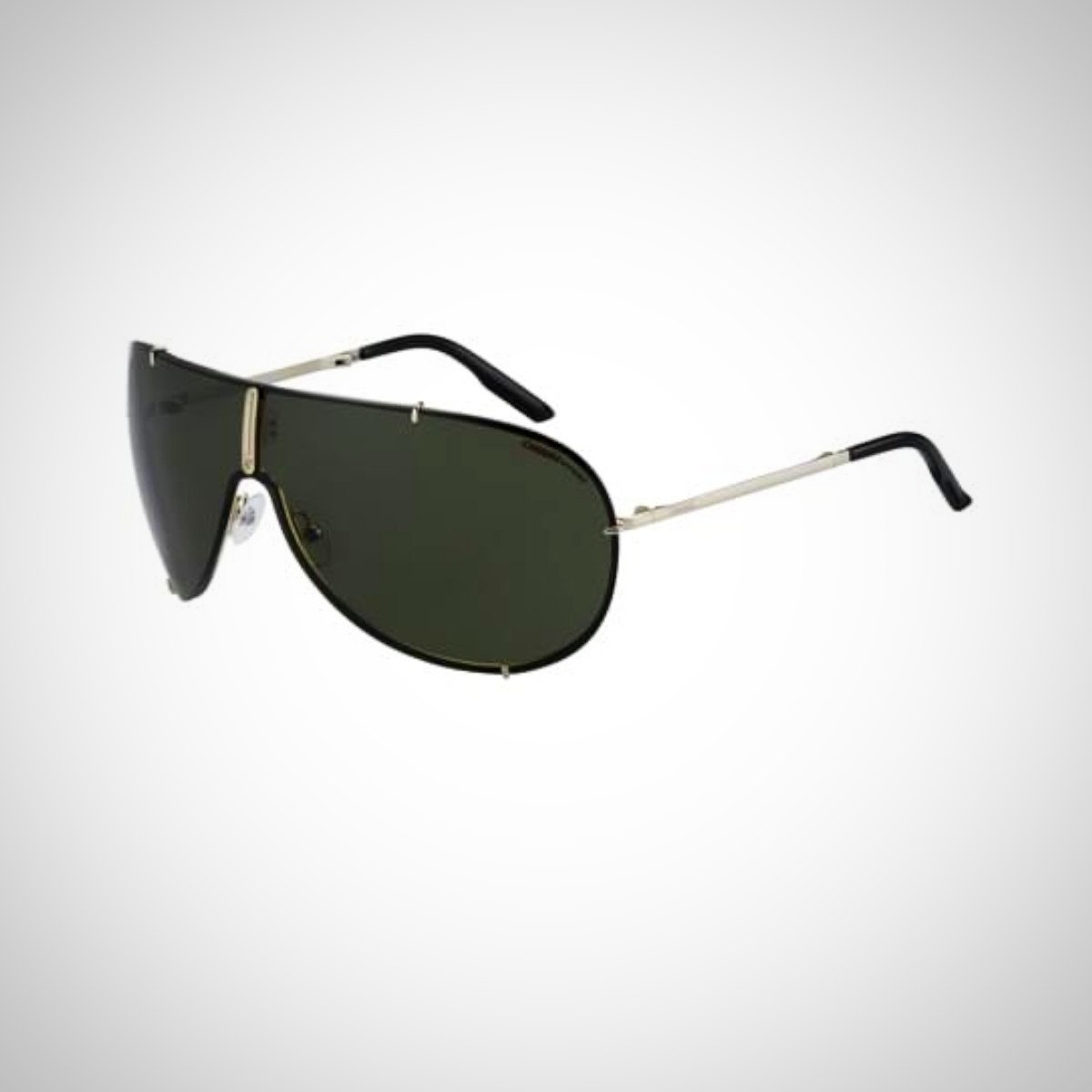 Carrera Flag 2 MLH-ZJ Men's Sunglasses