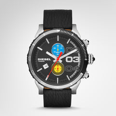 Diesel DZ4331 Renzo Edition Men's Watch