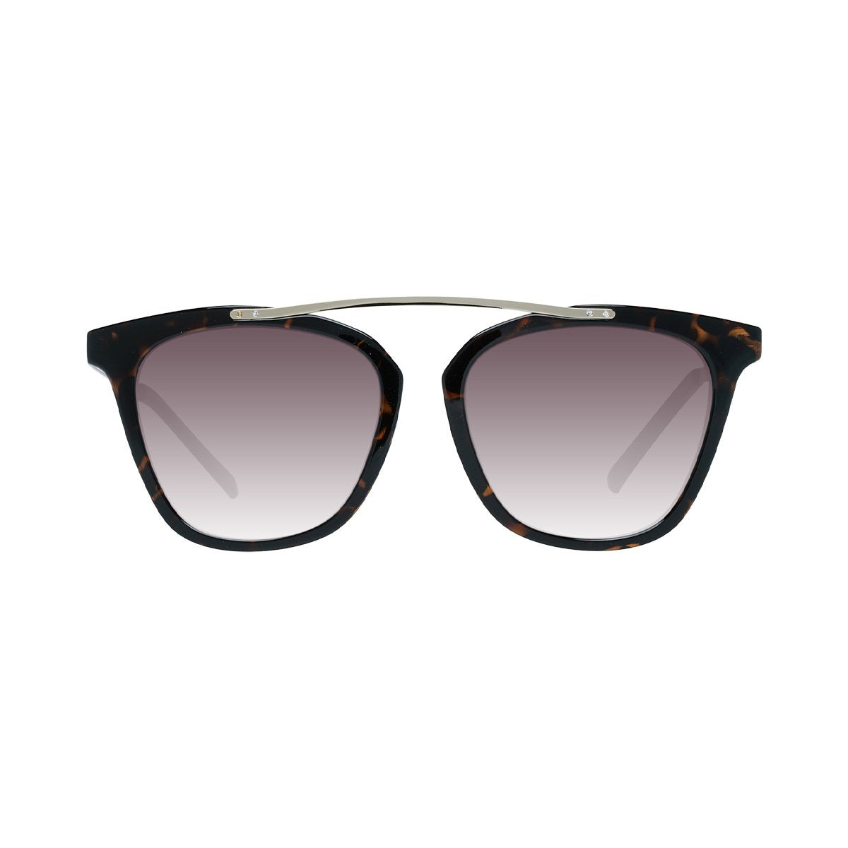 Guess GG115452F53 Ladies Sunglasses