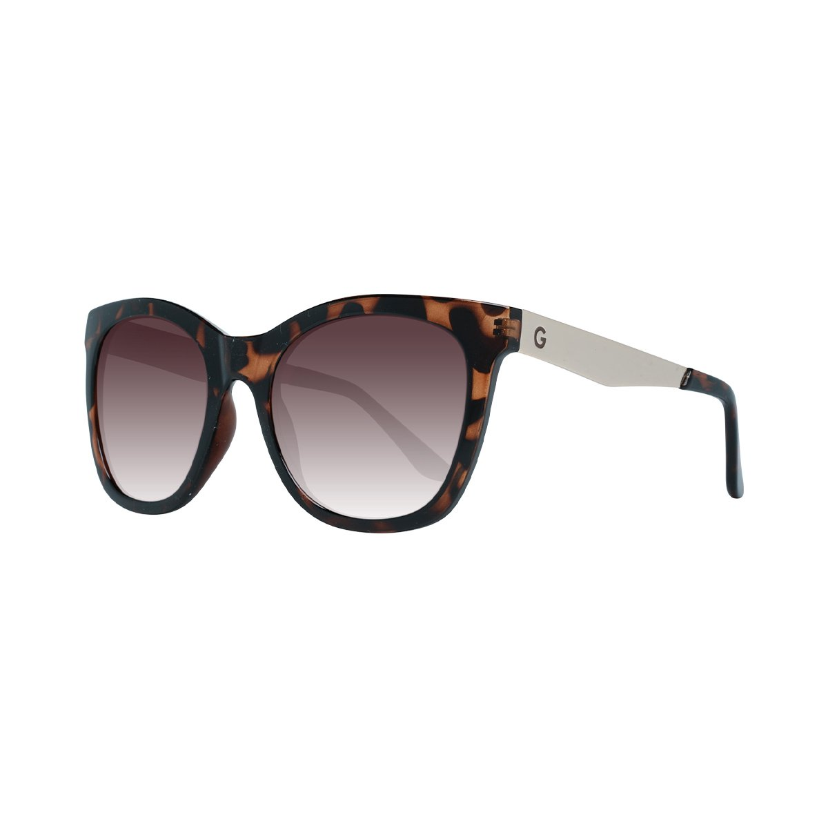 Guess GG115552F54 Ladies Sunglasses