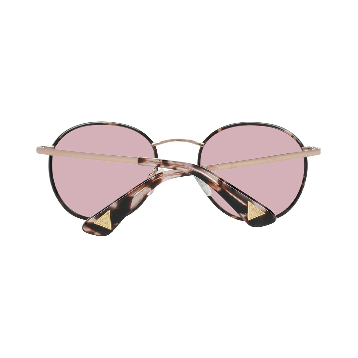 Guess GU741528U51 Ladies Sunglasses
