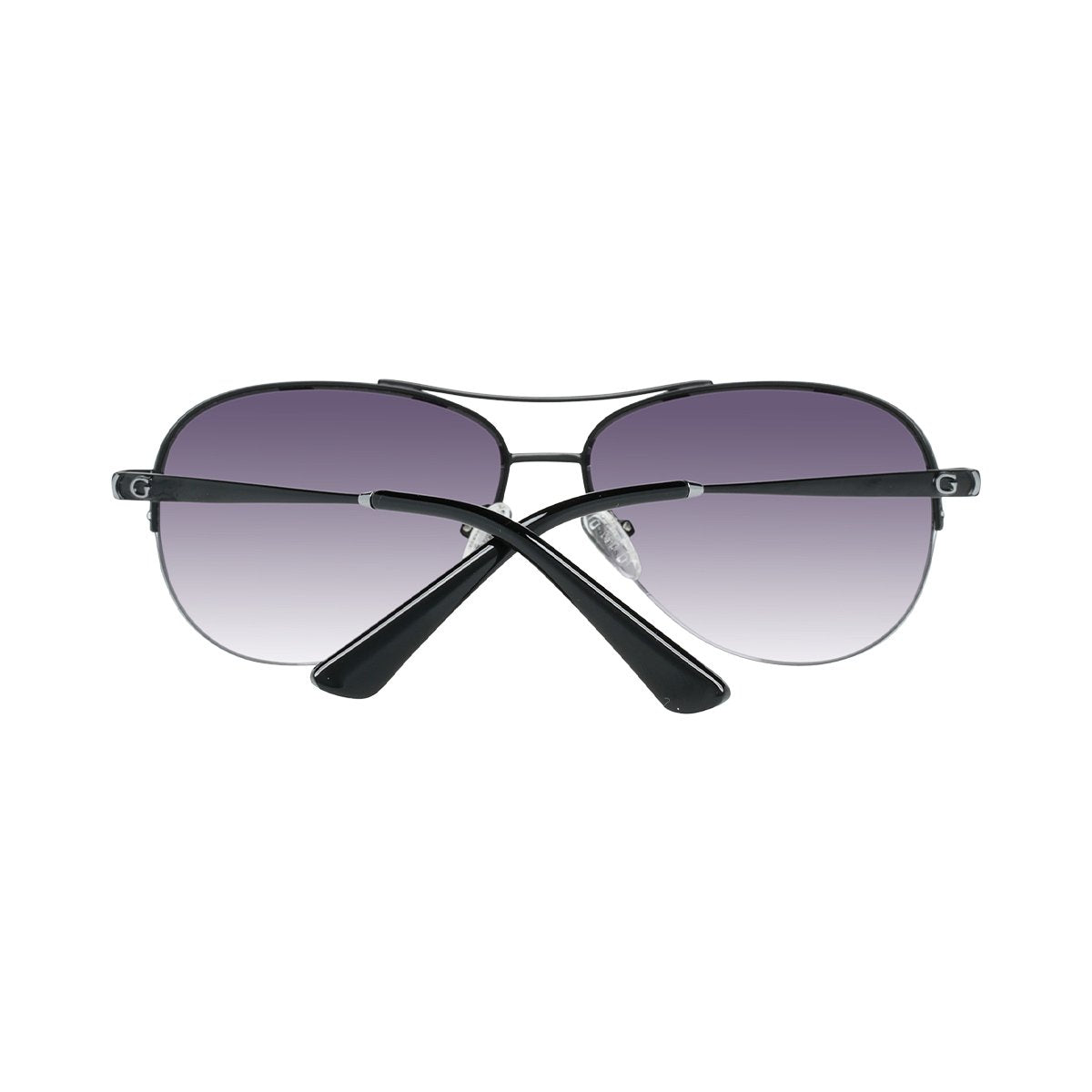 Guess GU746802C59 Ladies Sunglasses