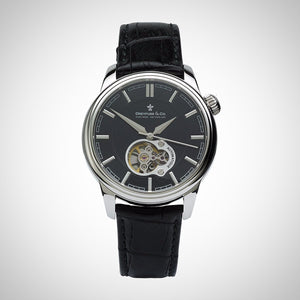 Dreyfuss & Co DGS000091/04 Men's Dreyfuss & Co 1925 Automatic Watch