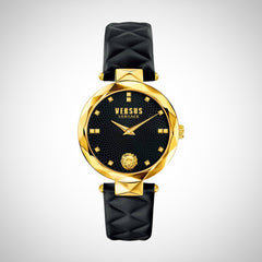 Versus Versace SCD050016 Covent Garden Ladies Watch