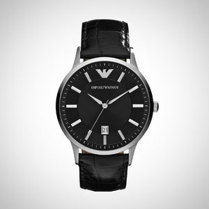 Emporio Armani AR2411 Men's Quartz Watch