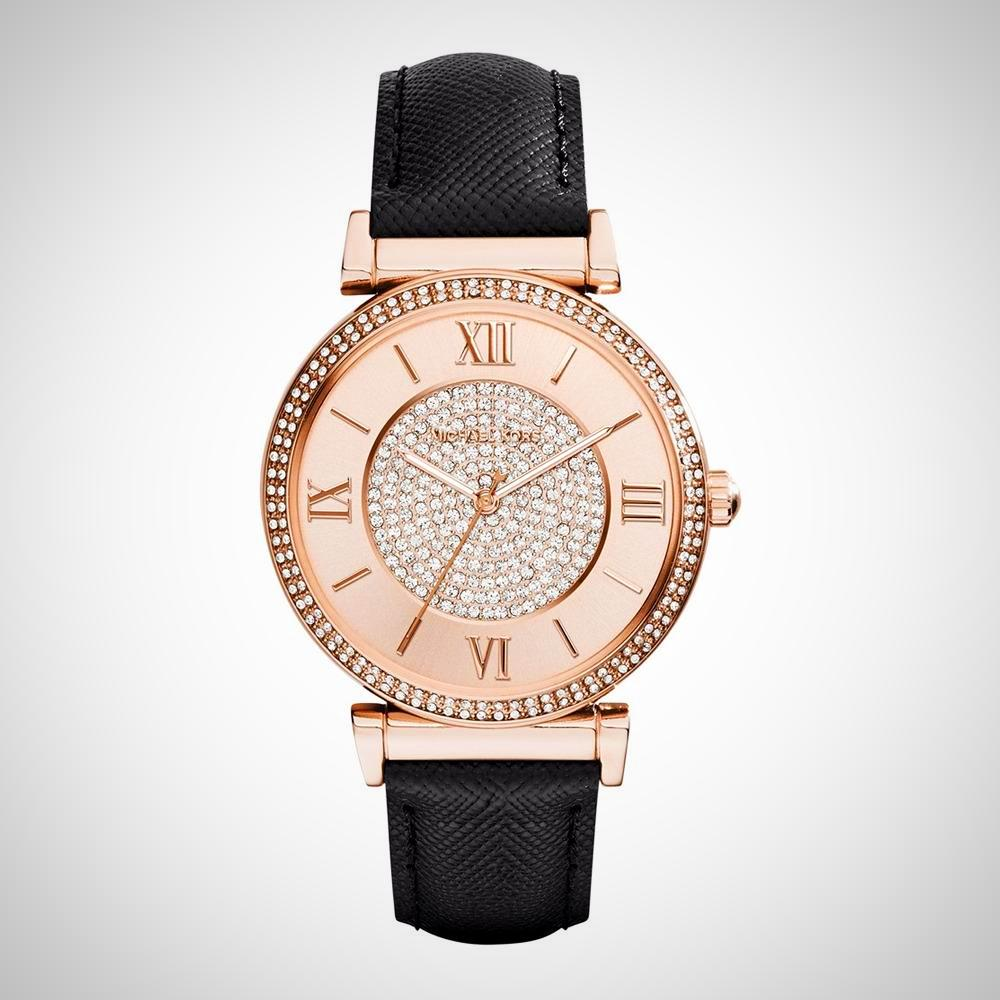 Michael Kors MK2376 Catlin Ladies Watch
